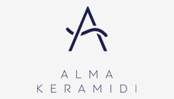 ALMA KERAMIDI