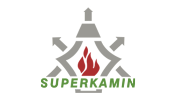 ΤΖΑΚΙΑ - SUPERKAMIN